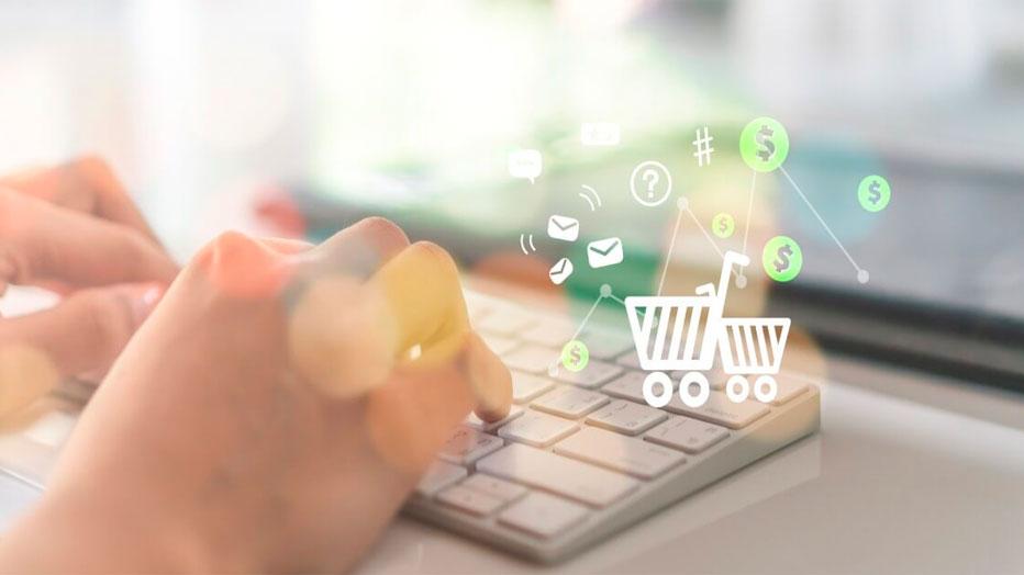 Prova social no e-commerce: como usar para alavancar as vendas