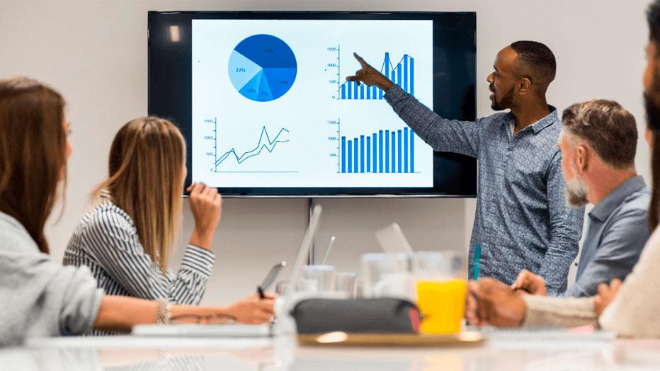 4 dicas para aproveitar ao máximo o relatório do Google Analytics