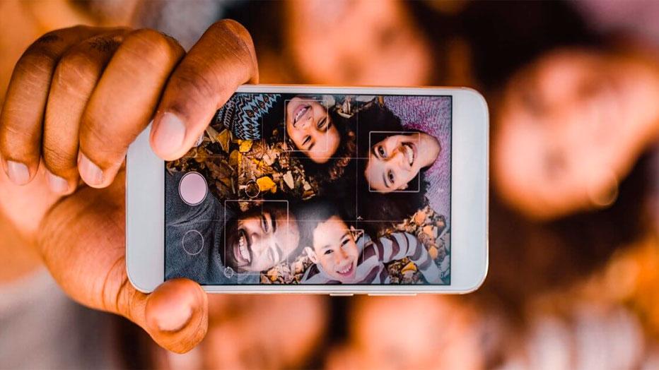 6 dicas para vender nos stories do Instagram