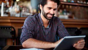 5 estratégias de e-mail marketing para você utilizar no seu e-commerce