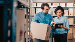 5 erros de logística que devem ser evitados no e-commerce