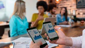 Conheça as 5 métricas mobile para um e-commerce e como mensurá-las