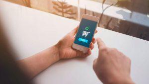 4 formas de oferecer opções de pagamento mobile no e-commerce