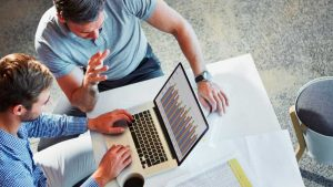 Performance no e-commerce: por que ela é tão importante?