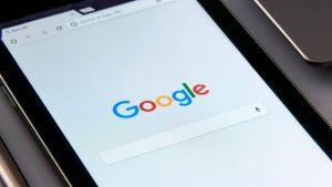 Quanto investir em Google Ads para aumentar a conversão do e-commerce?