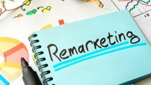 Você sabe o que é remarketing dinâmico? Descubra como ele funciona!