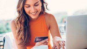 5 dicas de como usar o vale-presente para otimizar suas vendas online