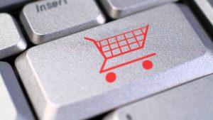 Como fazer a venda direta no e-commerce? Entenda!