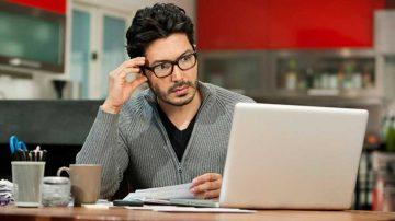 Veja 5 formas de como evitar o chargeback em sua loja