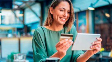 Entenda o que os consumidores mais valorizam ao fazer uma compra online