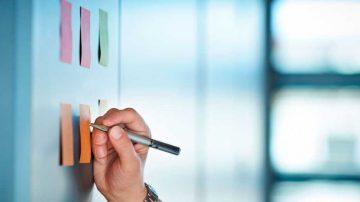 Qual é a importância e como definir as metas no e-commerce para 2020?