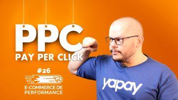 4 métricas PPC IMPORTANTES para seu e commerce