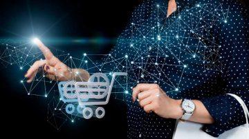 Como funcionam os métodos de pagamento em um e-commerce B₂B?