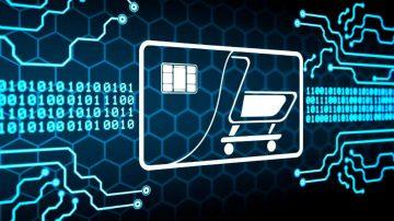 6 dicas essenciais para ter um método de pagamento otimizado