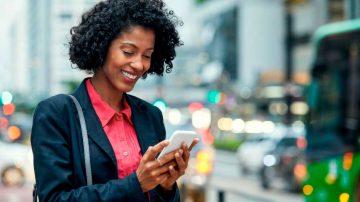 Qual a importância dos apps para a loja virtual? Entenda aqui