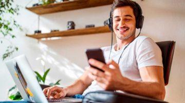 Áudio marketing: o que é, quais são as suas vantagens e como usá-lo no e-commerce?