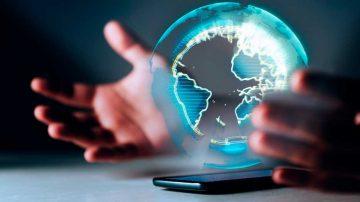 Digital commerce: por que ele é maior do que o e-commerce?
