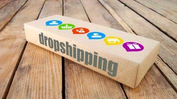 Dropshipping nacional: Tudo o que você precisa saber sobre o assunto