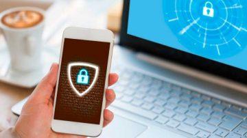 Como a Lei Geral de Proteção de Dados vai afetar o e-commerce?