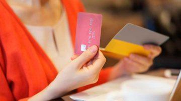 Quais são os erros a serem evitados com as operadoras de cartão de crédito?