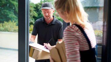 Qual é a importância e como realizar a pós-entrega no e-commerce?
