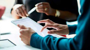 Precificação de serviços no e-commerce: o que é preciso saber sobre o tema?
