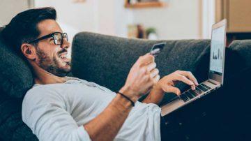 Qual a importância e como simplificar o processo de pagamento da loja virtual?