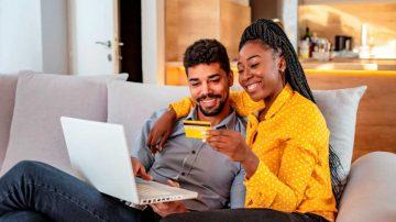 PSD2: o que é e quais são os seus possíveis impactos no e-commerce?