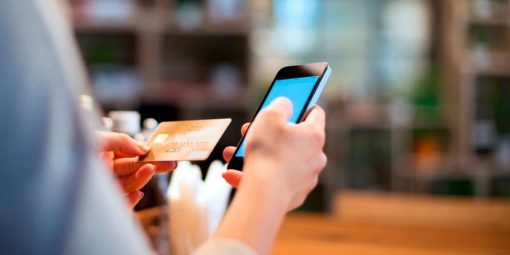Confira 6 medidas de segurança em pagamentos mobile