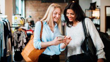 7 dicas para você utilizar a estratégia de vídeos de produtos na sua loja