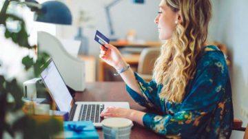 Força de marca: saiba como trabalhar no e-commerce