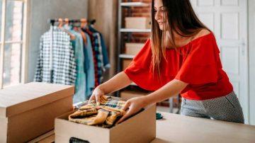 Quais são os impactos do coronavírus no e-commerce? Confira aqui