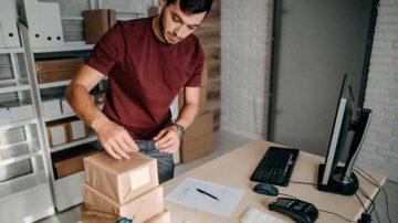 Confira 5 boas práticas de packing para se destacar no mercado