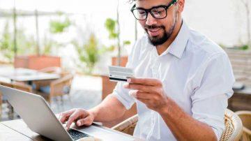 Por que oferecer métodos alternativos de pagamento no e-commerce?