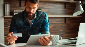 Processador de pagamento e gateway de pagamento: entenda as diferenças