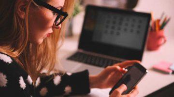 Editor de vídeos para o Instagram: 6 melhores opções