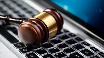 Lei do e-commerce: o que é e como funciona?
