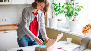 Devoluções no e-commerce: 4 estratégias para evitá-las