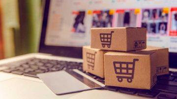 3 vantagens de ser um e-commerce multiadquirente