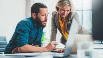 Gestão de links patrocinados no e-commerce: conheça as melhores práticas