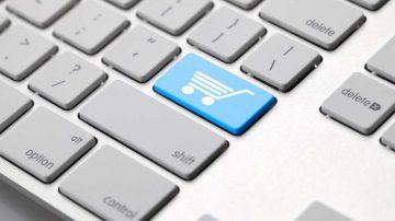 Conheça as melhores práticas de gestão de pagamentos no e-commerce