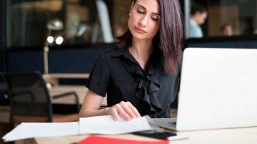 Gestão de riscos: como fazer no e-commerce?