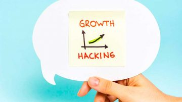 5 táticas de growth hacking para aplicar no e-commerce