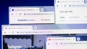 Mídia programática e Google Adwords: entenda as diferenças
