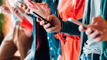 Produção de conteúdo personalizado: quais são as vantagens?