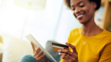 Tire 3 dúvidas a respeito da recorrência no e-commerce