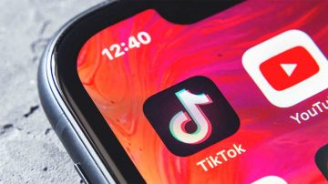 Tik Tok: o que é e como usar em favor do seu e-commerce