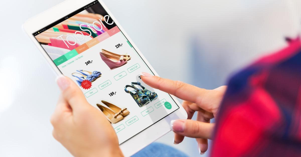 10 razões para você montar um negócio com assinatura recorrente no e-commerce