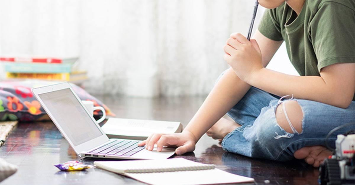 Você deve ter um trial em seu produto SaaS? Confira o checklist!