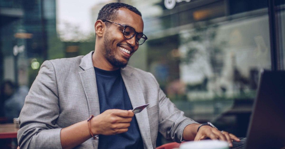 Modelos de cobrança SaaS: como escolher a melhor opção para o seu negócio